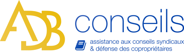 Logo_ADB_conseils