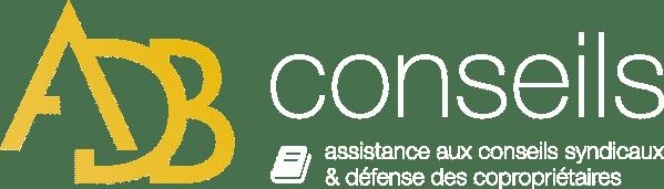 Logo_ADB_conseils2